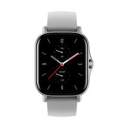 AMAZFIT 华米 GTS 2e 智能手表