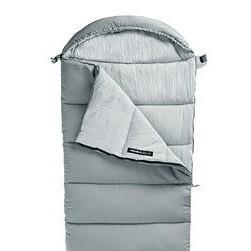 NatureHike Naturehike M系列 M180 户外露营睡袋