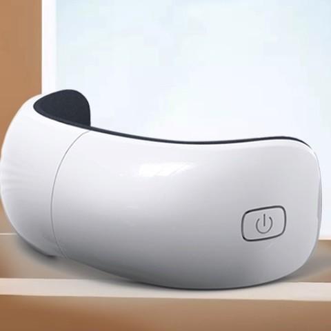 AUX  FQ06 眼部按摩器 智能标准款