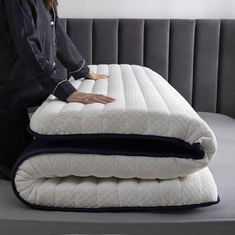 Dohia 多喜爱  复合抗菌乳胶梦思床垫 0.9m床