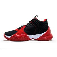 PEAK 匹克  E02031A2060  男款篮球鞋