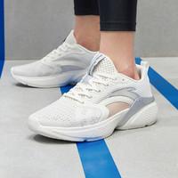 ANTA 安踏  112025516 男士跑步运动鞋