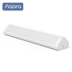 Aqara 绿米联创  智能LED小夜灯