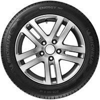 PLUS会员:MICHELIN 米其林  韧悦 ENERGY XM2 215/60R16 95H 汽车轮胎