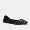 COACH 蔻驰 G2350 女士平底单鞋