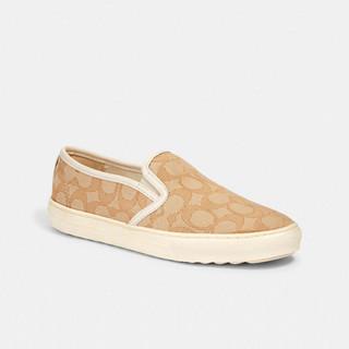 G1909 DF9 女士休闲鞋
