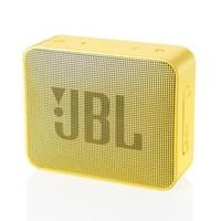 JBL 杰宝  GO 蓝牙音箱