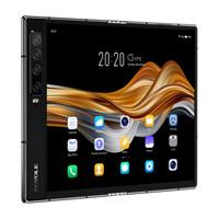 柔宇 ROYOLE 科技 FlexPai 2 5G折叠屏手机 8GB 256GB