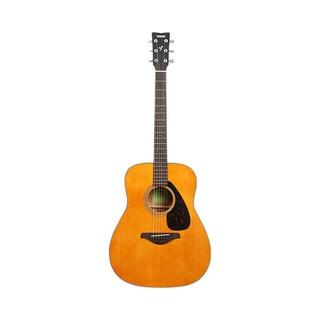 YAMAHA 雅马哈 FG800单板民谣吉他  41寸 初学入门乐器  赠5件套