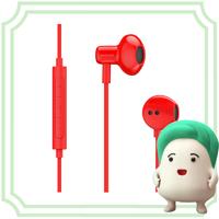 smartisan 锤子科技 S10 Type-C接口 半入耳式耳机