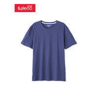 Baleno 班尼路 88902284 男士T恤