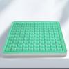 小果冻凝胶坐垫 41*41*3.5cm