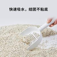 PETKIT 小佩  混合猫砂 原味 3.6kg