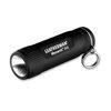 莱泽曼  200手电筒-黑色