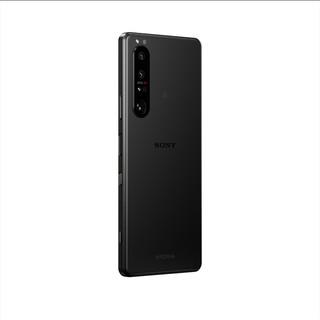 SONY 索尼 Xperia 1 III 手机