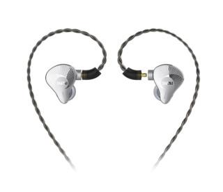 DUNU 达音科 EST112 入耳式耳机