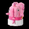 kocotree 小萌寵2.0衍生系列 兒童防走失背包