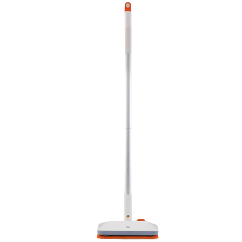 SWDK 洒哇地咔 SWDK-A188 手持擦地机