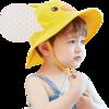 kocotree 兒童漁夫帽