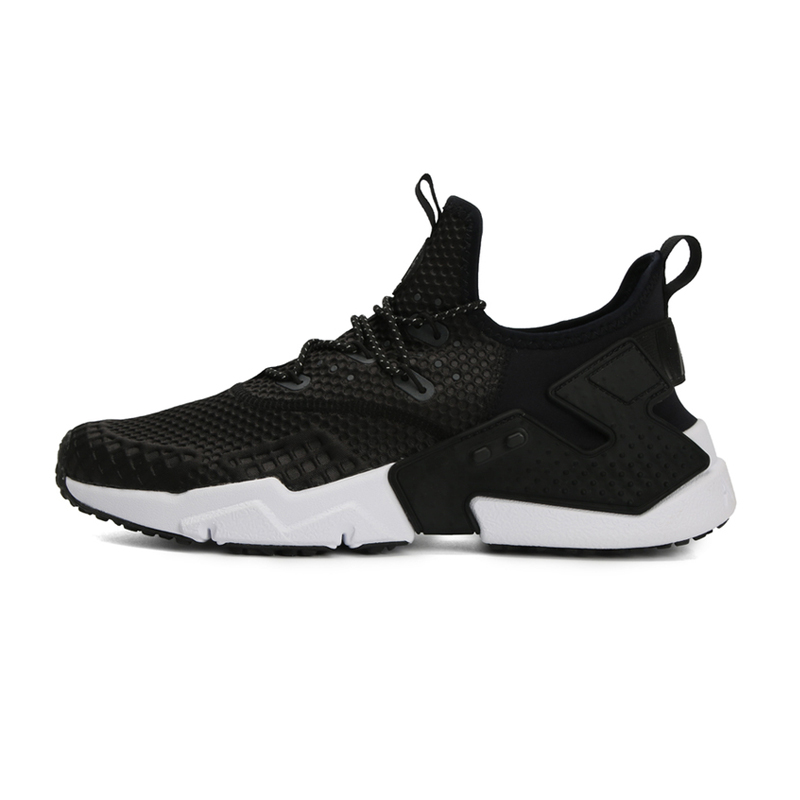NIKE 耐克 Air Huarache Drift 男子跑鞋 AO1731
