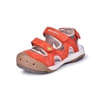Ginoble 基诺浦 儿童防滑耐磨机能鞋凉鞋 TXGZ3077