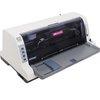 JOlimark 映美 CFP-536 针式打印机