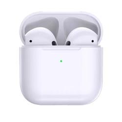 SENNO玄诺 C3 真无线蓝牙耳机 蓝牙5.0