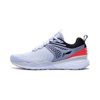 LI-NING 李宁 云五代 V2 ARHP008 女子跑步鞋