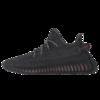 adidas Originals Yeezy Boost 350 V2 中性跑鞋 FU9006