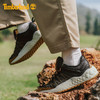 Timberland添柏岚男鞋户外运动休闲旅行透气舒适弹力甘蔗鞋|A2CR1