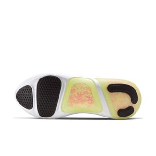 NIKE 耐克 Joyride Run 2 Pod 女子跑鞋 CU8430