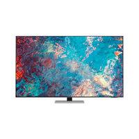 SAMSUNG 三星 QA55QN85AAJXXZ 液晶电视 55英寸 4K