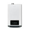 SENG 森歌 JSQ30-R7 零冷水燃气热水器