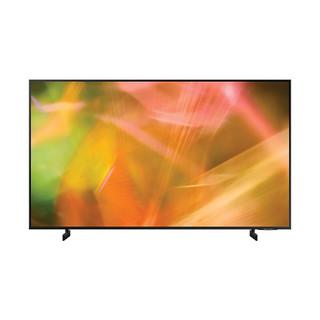 SAMSUNG 三星 AU8800系列 液晶电视