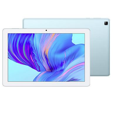 HONOR 荣耀 X6 9.7英寸平板电脑 32GB WiFi版 官方标配
