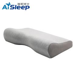 Aisleep 睡眠博士  舒梦系列 慢回弹记忆枕