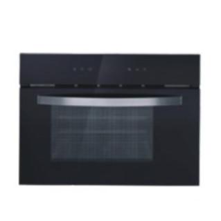 SENG 森歌 Z1 嵌入式烤箱 35L