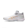 ASICS 亚瑟士 GEL-BURST 24 男子篮球鞋 1063A014
