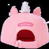 lemonkid 檸檬寶寶 LK2210017 兒童鴨舌帽