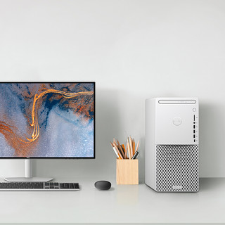 DELL 戴尔 XPS8940 台式机