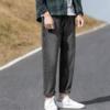 Tonlion 唐狮 62621FC0083449901 男士牛仔裤