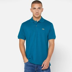 LACOSTE 拉科斯特  L1212 男式短袖Polo恤