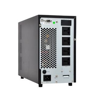 山克 SC3K UPS电源 3000VA/2400W