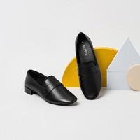 RX4A5002DU1CQ0 女士单鞋