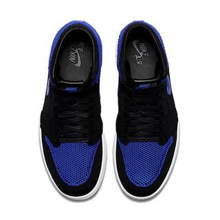 AIR JORDAN 正代系列 Air Jordan1 男子篮球鞋 919704