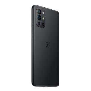OnePlus 一加 9R 5G手机