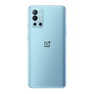OnePlus 一加 9R 5G手机 8GB+256GB 蓝屿
