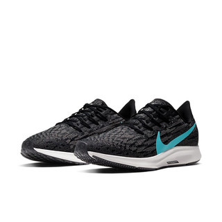 NIKE 耐克 Air Zoom Pegasus 36 男子跑鞋 AQ2203