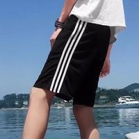 laimeiyoga 夏季训练运动短裤