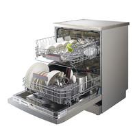 BOSCH 博世 SJS46JI00C 全自动洗碗机